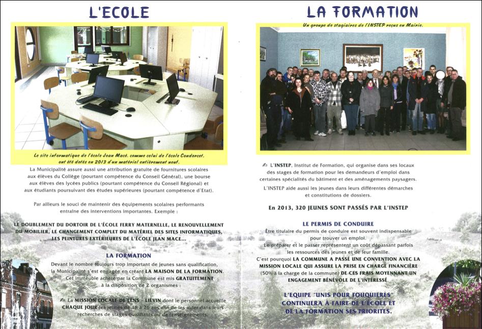 Ecole2