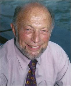 M.BOUCHEZ
